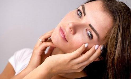 Cosmetic Surgeries – Boon Or Curse