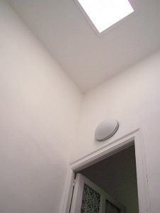 Velux Skylight Services In Australia